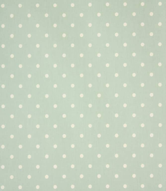 Full Stop Matt PVC Fabric / Smoke