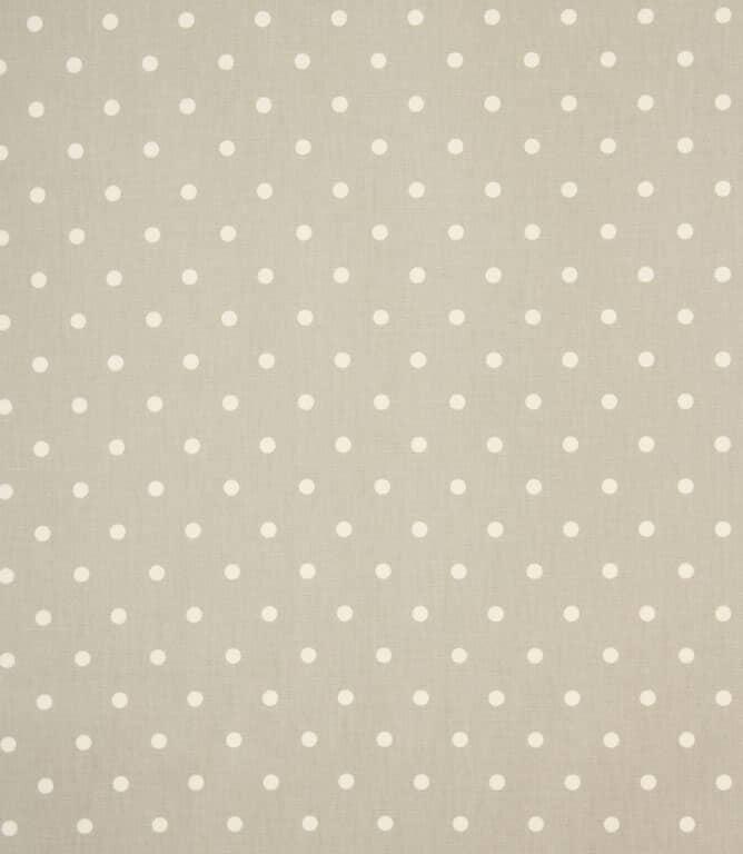Full Stop Matt PVC Fabric / Vellum