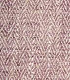 Jedburgh Fabric / Damson