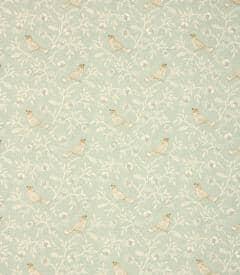 Combe Fabric