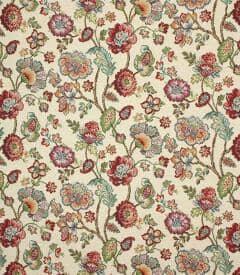 Norfolk Tapestry Fabric