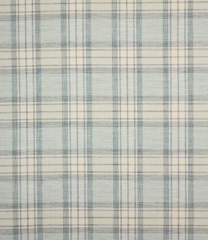 Wedgewood Shaker  Fabric