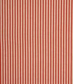 Lines / Red
