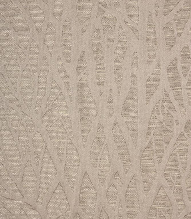 Cobblestone Linford Fabric Remnant