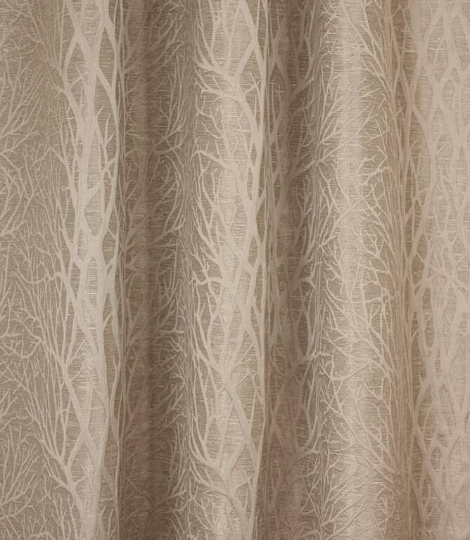 Linford Fabric / Cobblestone