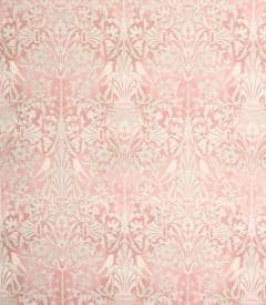 Woodgrove Fabric