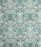 Woodgrove Fabric / Indigo