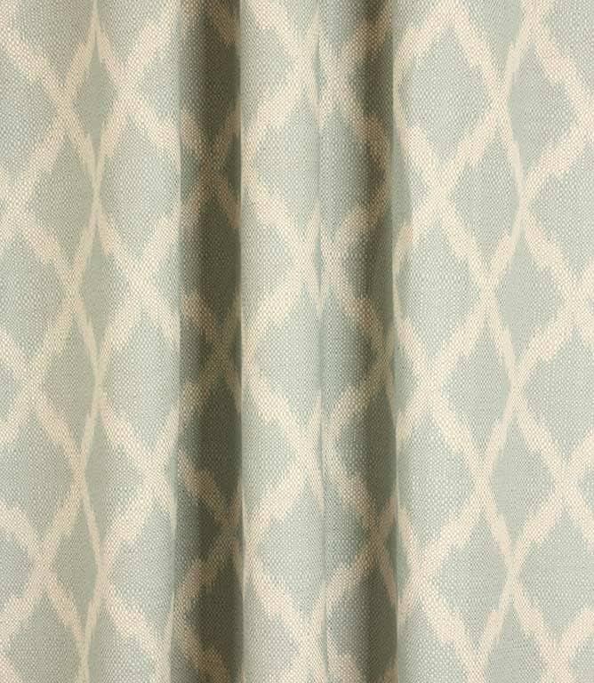 Sapphire Fabric / Turquoise