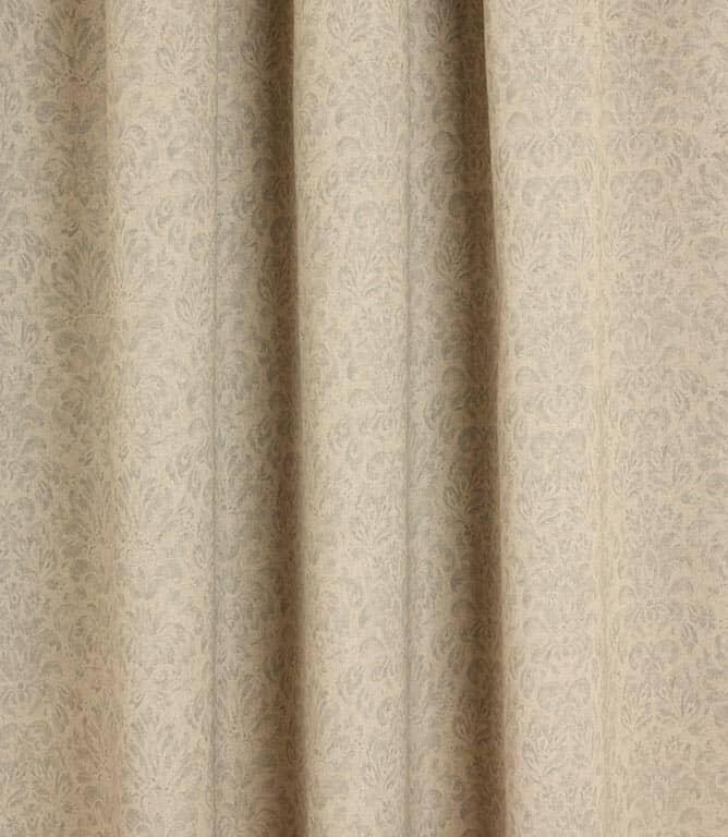 Chalford Fabric / Grey