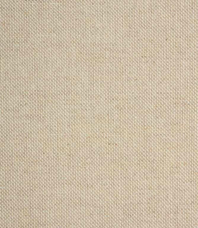 Vintage Plain Fabric / Antique