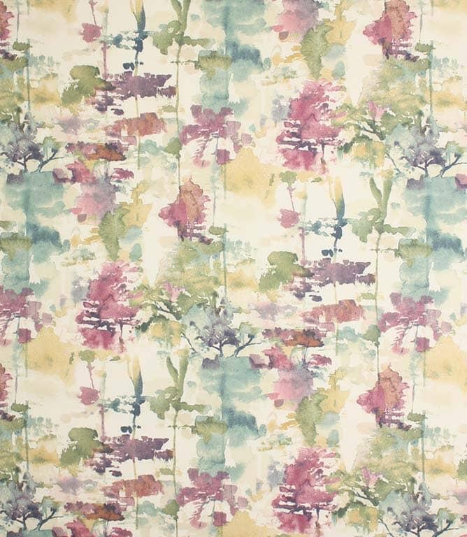Alfresco Fabric / Jewel