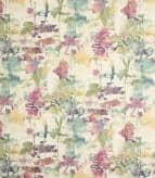 Alfresco / Jewel Fabric