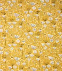 Bergen Fabric
