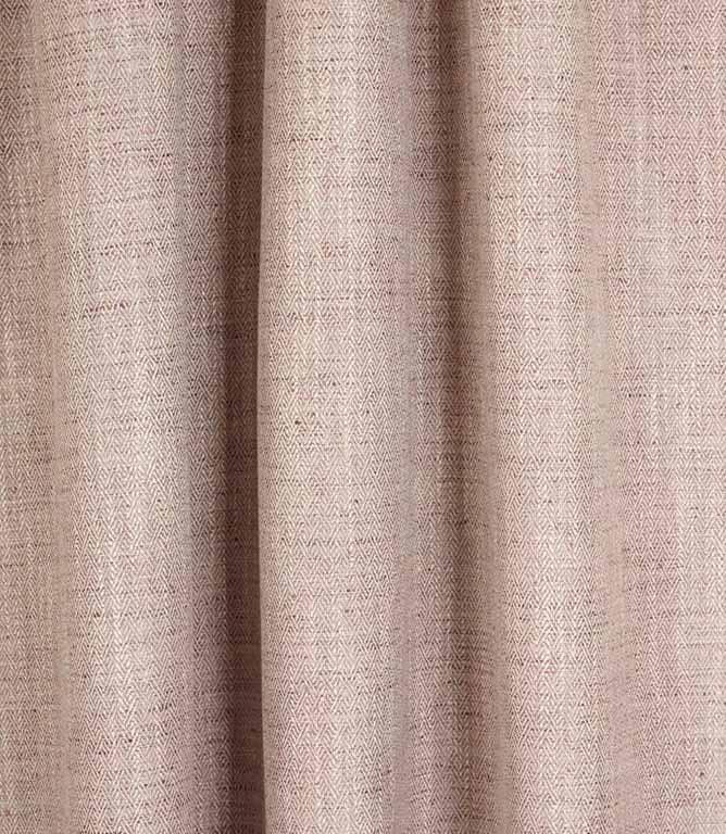 Voyage Maison Jedburgh Fabric / Heather