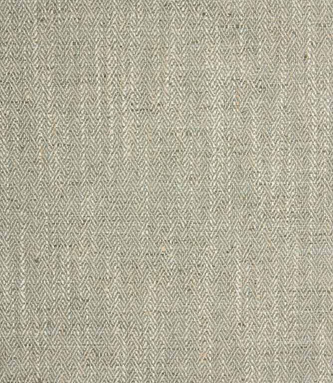 Voyage Maison Jedburgh Fabric / Teal