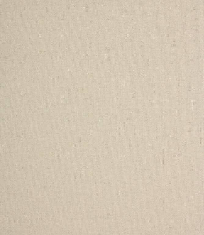 Silver Vintage Plain Fabric
