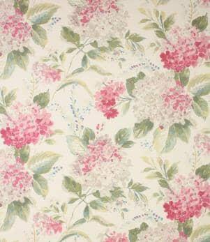 Naples Fabric