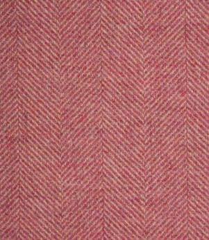 Braemar Wool / Peony