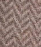 Braemar Wool / Heather Fabric