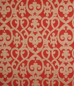 Marrakech Fabric