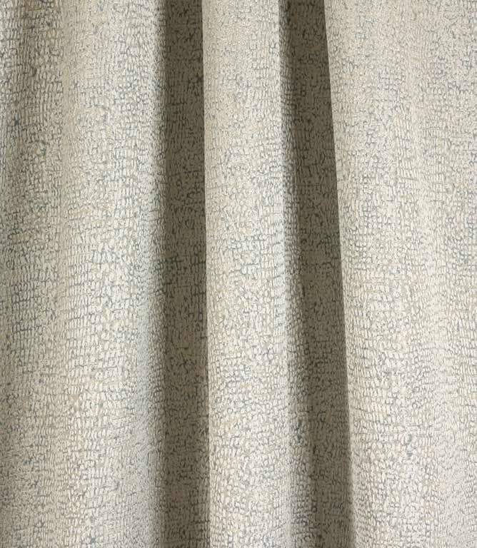 Lyon Fabric / Seafoam