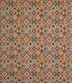 JF Aztec Mini / Multi Fabric