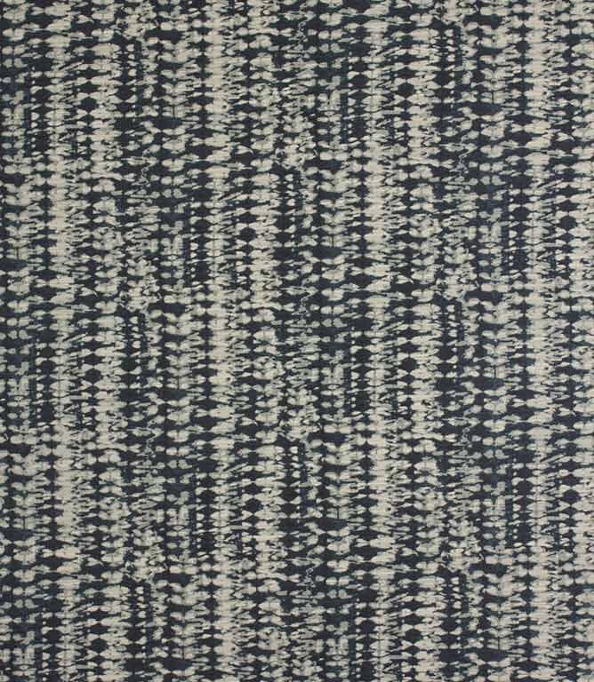Kotomi Fabric / Indigo