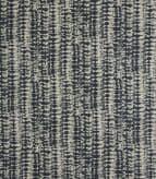 Kotomi / Indigo Fabric