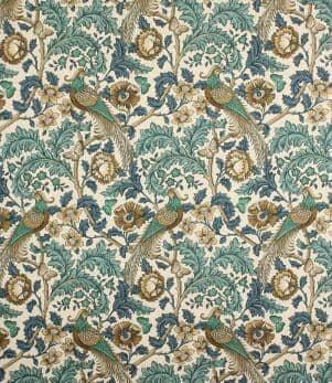 Oakmere Fabric