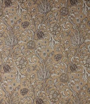 Chalfont Fabric