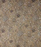 Chalfont Fabric / Mineral
