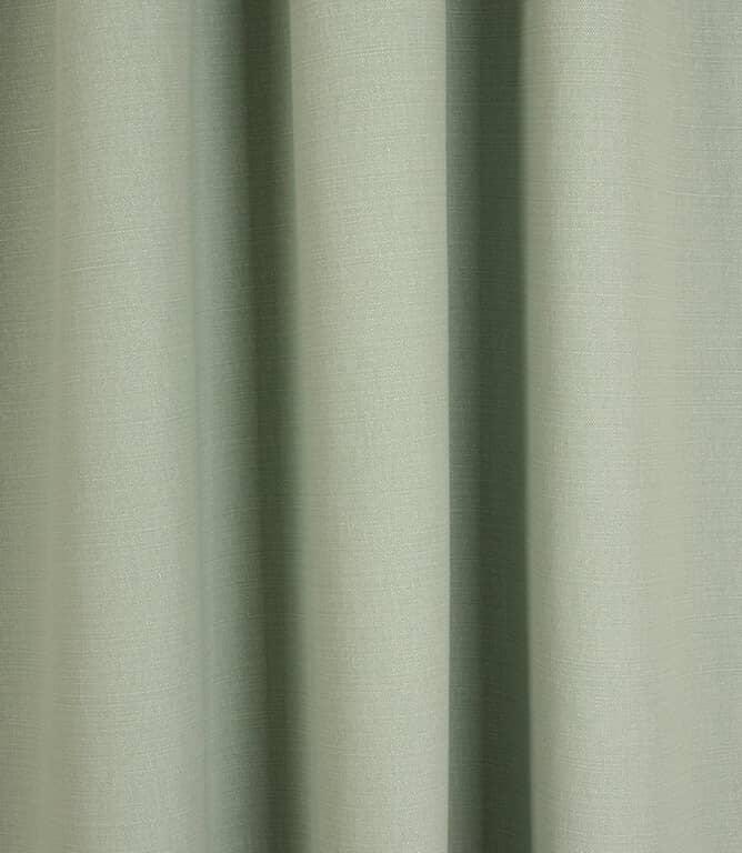 Northleach Fabric / Duck Egg