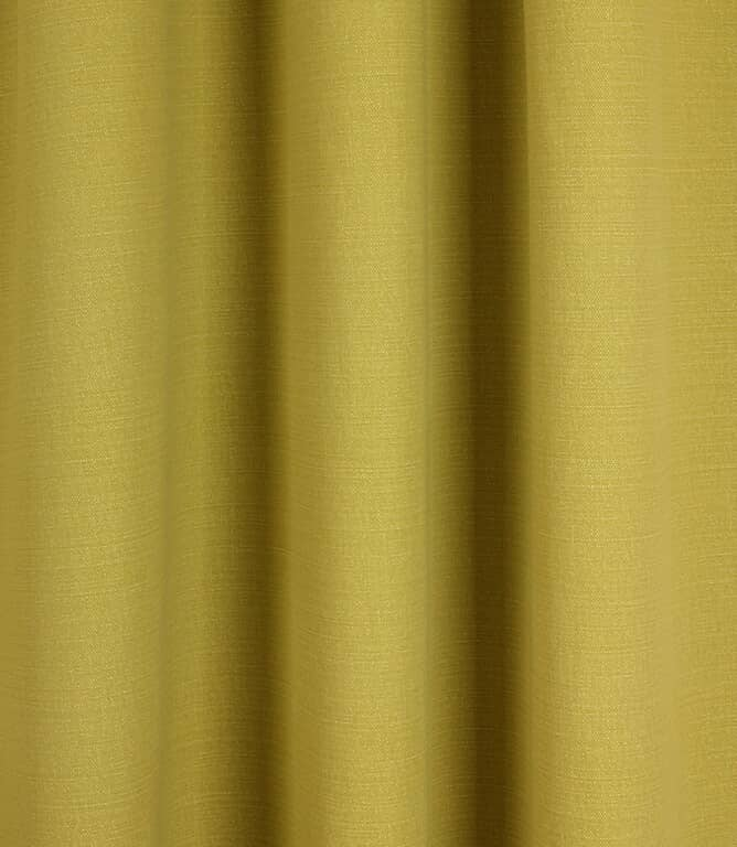 Northleach Fabric / Ochre