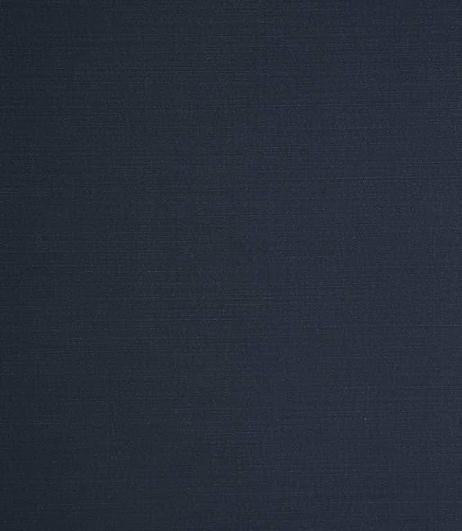 Northleach Fabric / Indigo