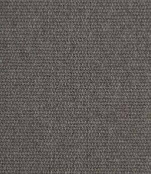 Eco Fabric
