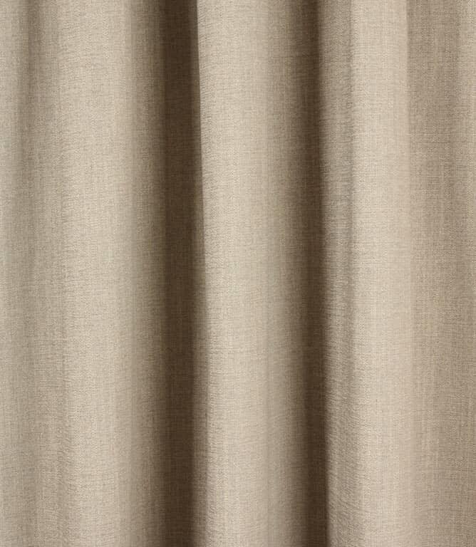 Cassie Fabric / Silver