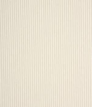 JF Stripe Lining Fabric