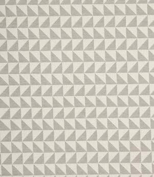 Trigon Outdoor Fabric