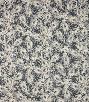 Harper Fabric