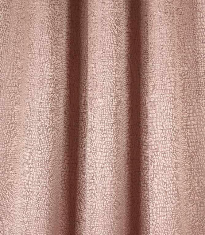 Lyon Fabric / Heather