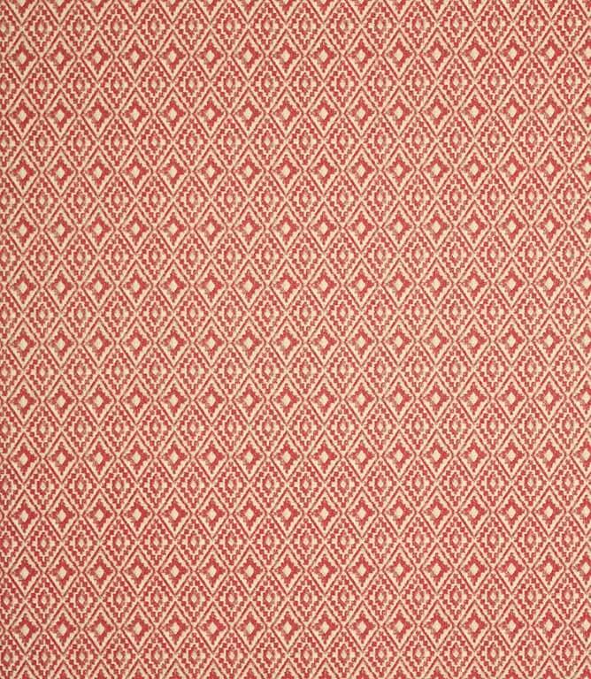 Aztec  Fabric / Salsa