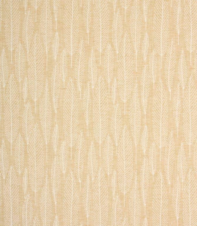 Kimberly Fabric / Ochre