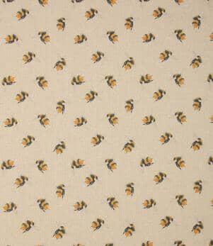 Bee hive Fabric