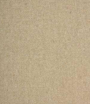 Cowley Linen Fabric