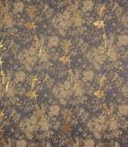 Lava Fabric / Amethyst