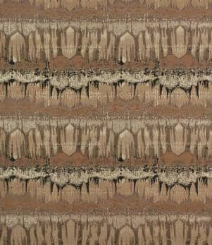 Inca  Fabric