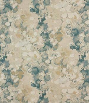 Rainford Fabric