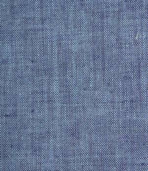 Oaksey Linen Fabric