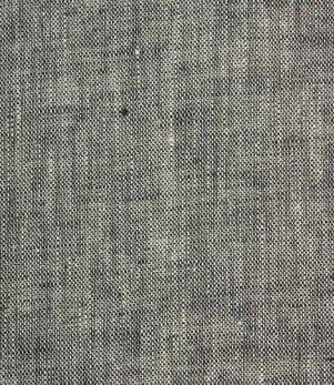 Oaksey Linen / Charcoal