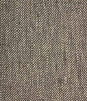 Crudwell Linen / Slate